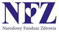 Sklep medyczny - refundacja NFZ